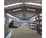 临朐型材、型材、顺达铝业