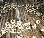 高温出口机制木炭、婧瑶工贸、木炭
