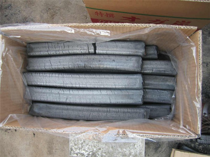 婧瑶工贸(图)|木炭价格|威海木炭