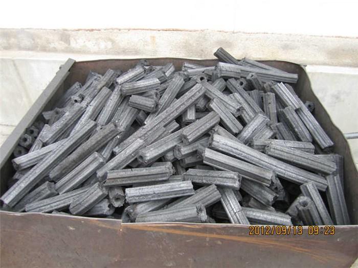 木炭,出口机制木炭,兴旺机制木炭厂(优质商家)