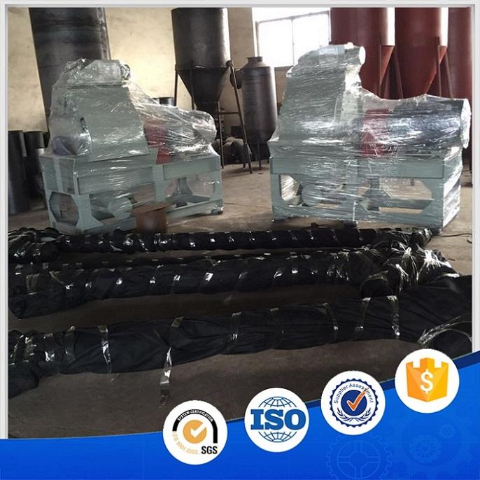 专业粉碎设备生产厂家|婧瑶工贸(在线咨询)|粉碎设备