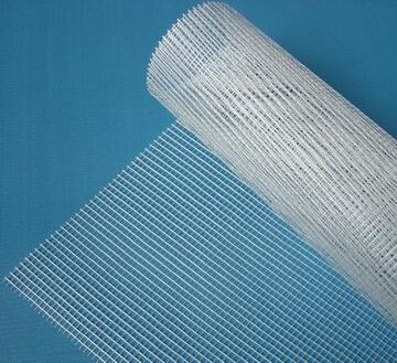 供应耐碱玻纤网格布报价