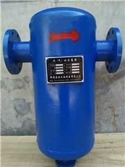 压缩空气汽水分离器图片/压缩空气汽水分离器样板图 (1)