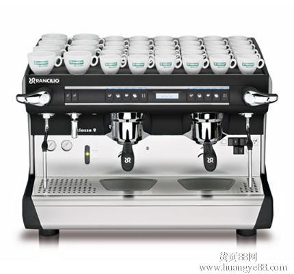 专业咖啡机维修_咖啡_第一咖啡供应商