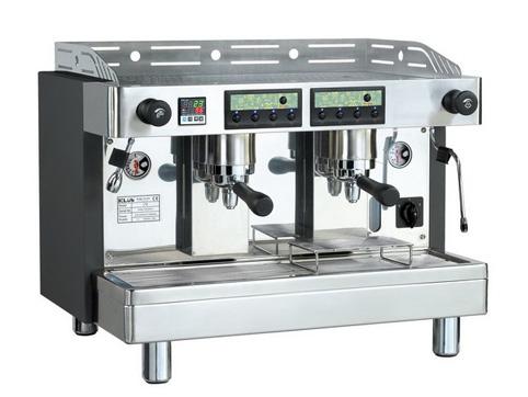 进口咖啡豆直销批发厂家报价