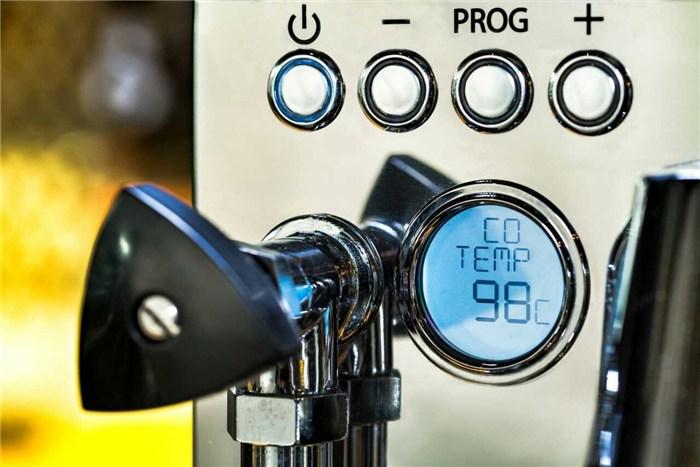 咖啡机上门维修服务_咖啡_德瑞意