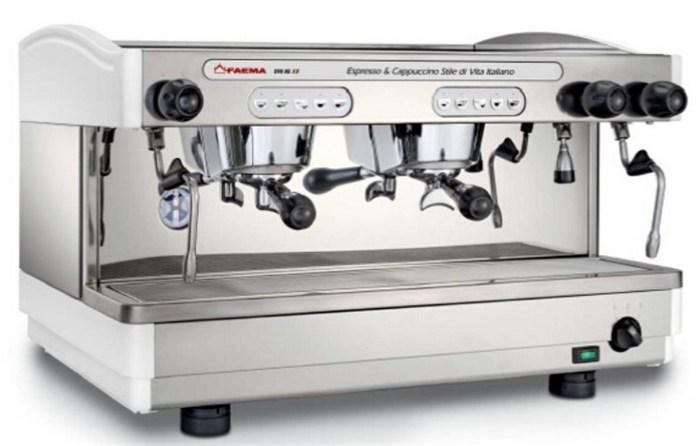 咖啡机出租公司_咖啡_德瑞意