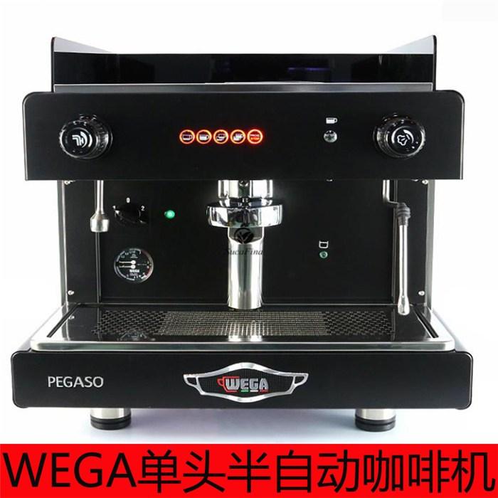 咖啡_意智天下_进口咖啡豆销售商