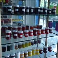 首利化工(图)、油性家具漆色浆、本溪色浆