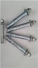 木螺钉、精恒锚固大量批发高质量的、采购木螺钉