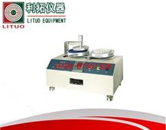 ibb 耐磨试验机,汕头耐磨试验机,利拓检测仪器(查看)
