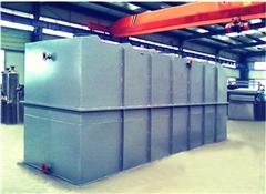 酒精污水处理设备|丰源环保设备|酒精污水处理设备应用
