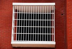 防盗窗价格、咸宁市和盛金属制品、防盗窗