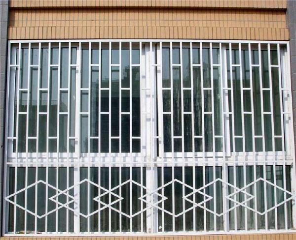 防盗窗栓|荆州防盗窗|咸宁和盛(查看)