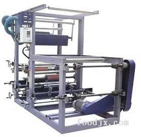 凹版印刷机油墨|凹版印刷机|誉威机械(查看)