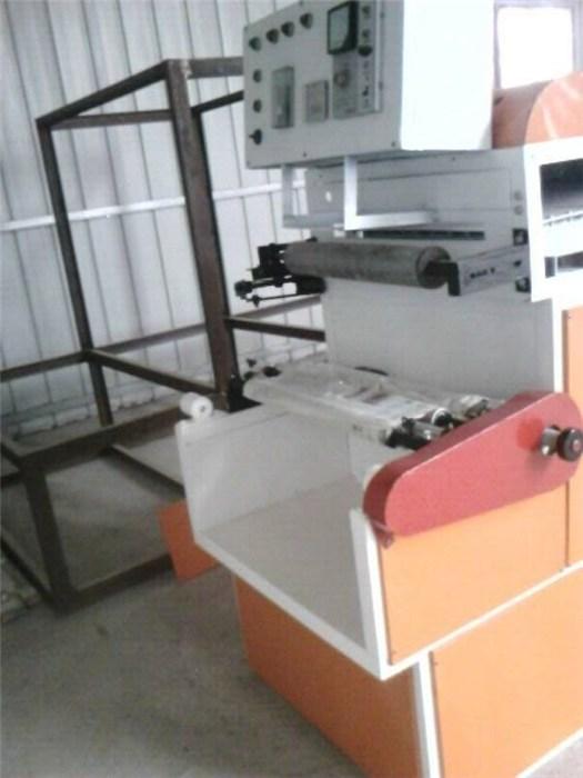 生产胶带机_胶带机_誉威机械