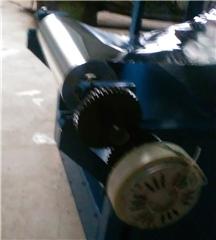 胶带机|誉威机械|胶带机