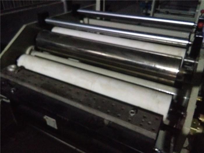 誉威机械(图)|胶带机|胶带机