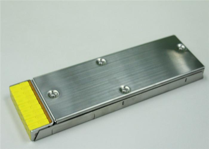 扭力测试仪DI-1M-IP50报价