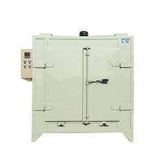 龙口电炉总厂(图),大型干燥箱优质厂家,干燥箱