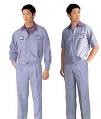 工装加工制作选择 工装加工制作 世佳服饰