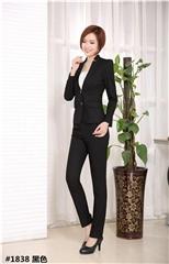 代理职业套装,肥城职业套装,世佳服饰