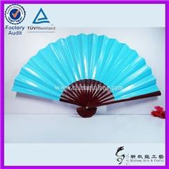 塑料扇,新秋龙工艺品,塑料扇公司