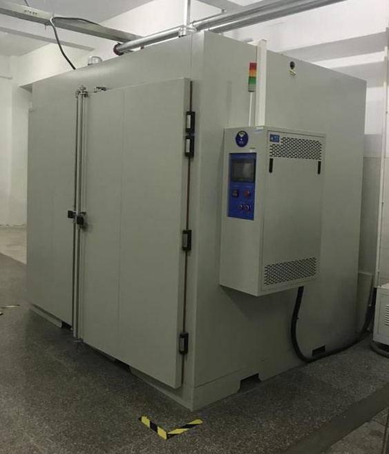 标承实验仪器(图)-通讯烘箱-烘箱