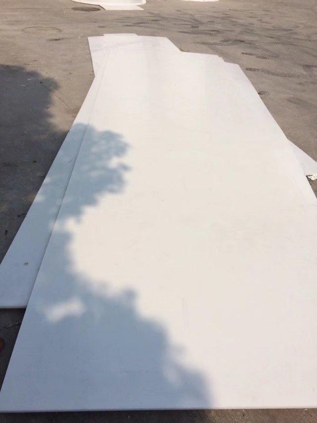 江苏塑料板厂家|晟明管阀件(在线咨询)|塑料板