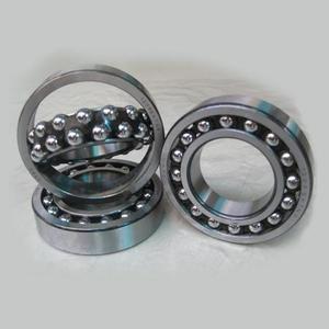优质调心球轴承、山东轴承生产厂家、调心球轴承
