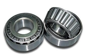 圆锥滚子轴承|轴承生产厂家|圆锥滚子轴承价格