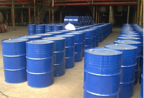 冷媒乙二醇,济南凯美特质优价低,乙二醇