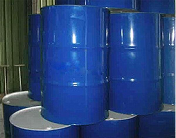 高品质乙二醇、乙二醇、济南凯美特质优价低