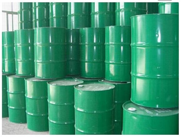 乙二醇|济南凯美特化工|乙二醇用途