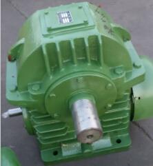 蜗轮减速机生产厂家、减速机、蜗轮减速机