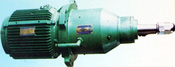 卧式冷却塔减速机型号|减速机|冷却塔专用减速机