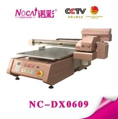 玻璃/木板UV数码印花机、数码印花机、诺彩