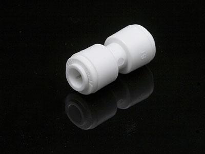 LNE-SM-G 塑料软管接头报价