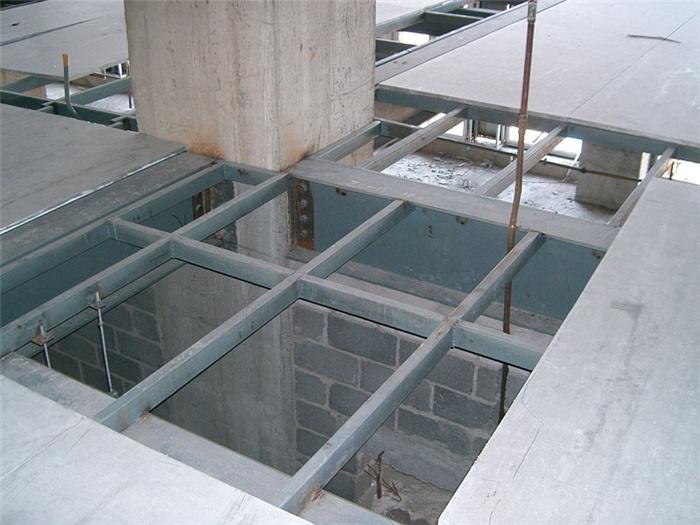 欧拉德建材(图),纤维板安装工艺,纤维板