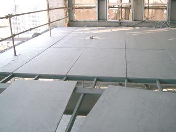 纤维板价格|纤维板|欧拉德建材