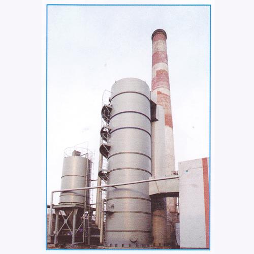 麻石脱硫除尘器|除尘器|除尘器配件