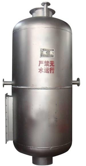 锅炉节能设备|利企环保|山东锅炉节能设备