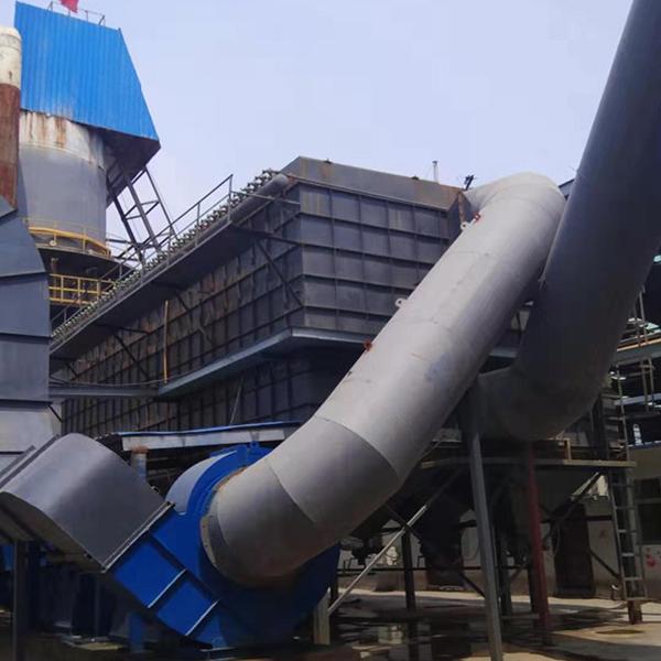 脱硫装置图片/脱硫装置样板图 (1)