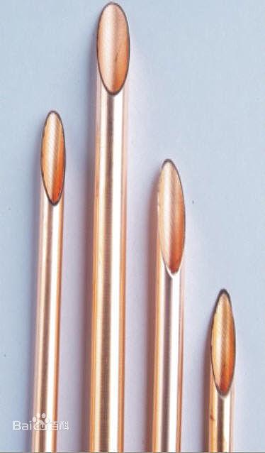 铜及铜合金材料,牡丹江铜合金材,中大铜材生产(查看)