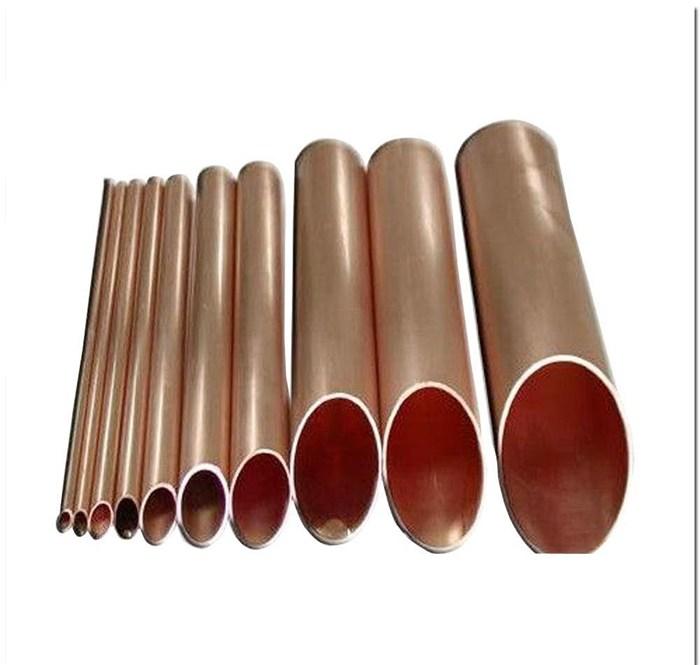 铜及铜合金材型号|铜合金材|  中大铜材