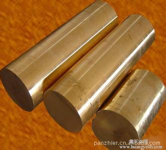 铜及铜合金材型号、大兴安岭地区铜合金材、  中大铜材