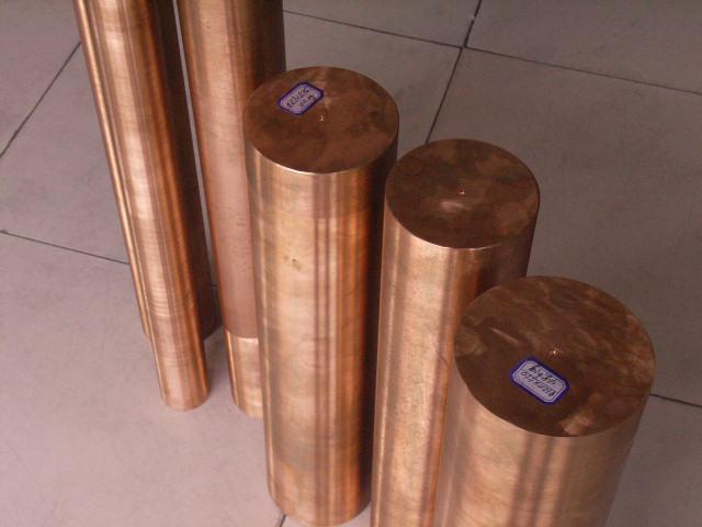 铜及铜合金材料、铜合金材、  中大铜材