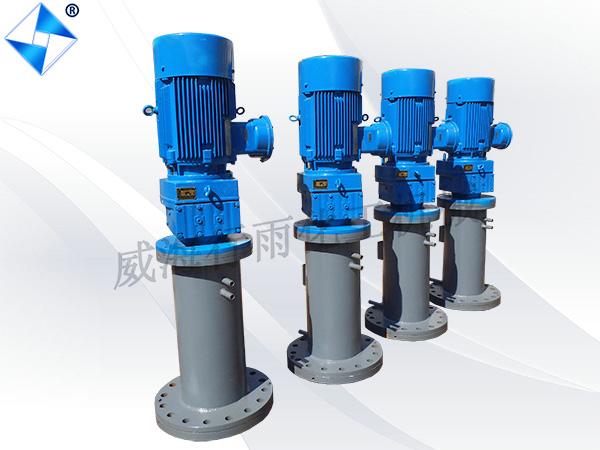 化机-化机加氢釜-威海行雨化机(优质商家)
