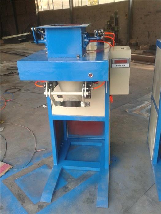 远江机械(图)、干粉砂浆包装机、包装机