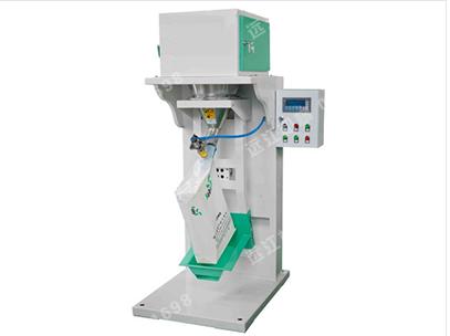 拉萨包装机|安丘远江|干粉砂浆包装机
